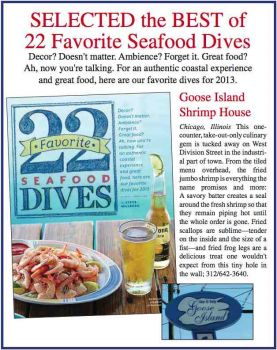 goose-island-shrimp-house-22-dives