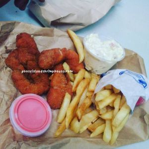 goose-island-shrimp-house-fries-shrimps-mild-bag