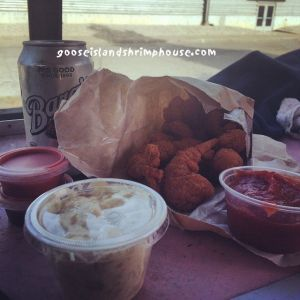 goose-island-shrimp-house-picnic-food
