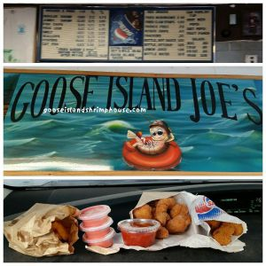 goose-island-shrimp-house-presentation-shrimps